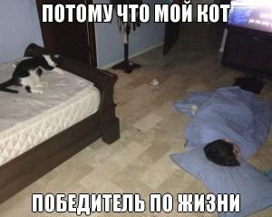 027_14082013