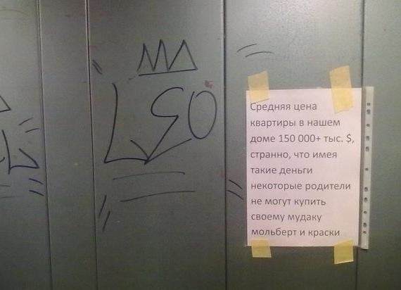 009_20092013