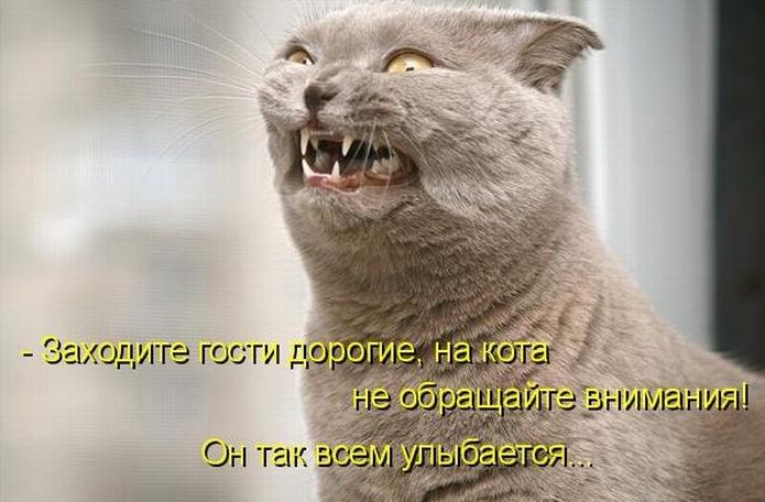 002_18102013