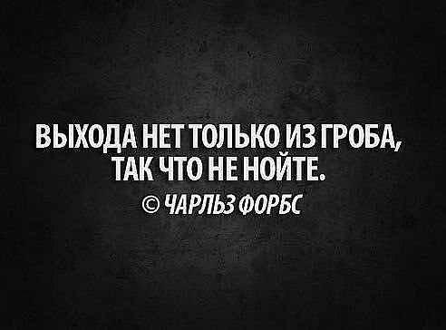 015_01112013
