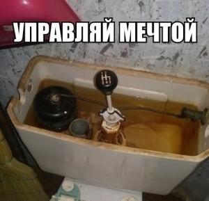 010_06122013