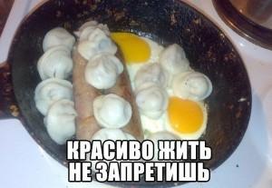 012_13122013