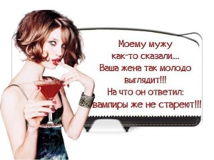 016_20122013