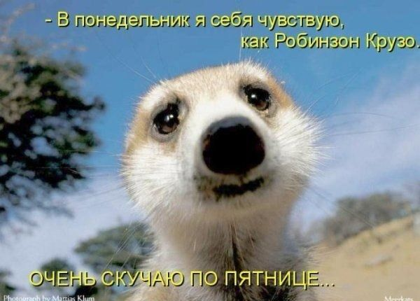 001_25042014