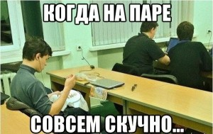 006_04042014