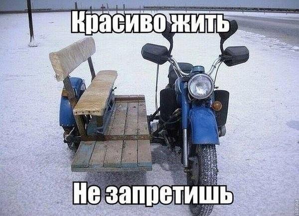 010_11042014