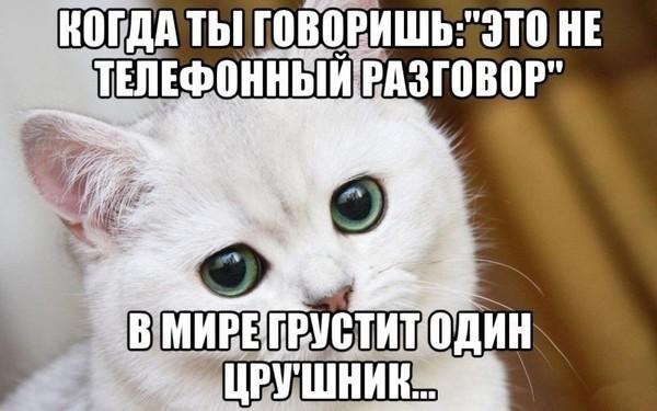 014_04042014
