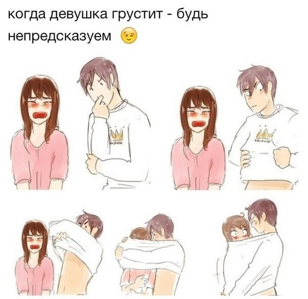 014_18042014