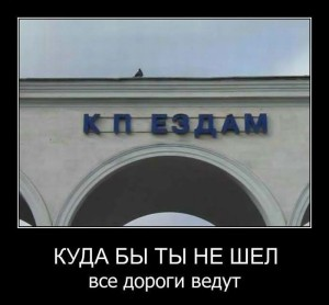 019_30042014