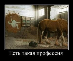 030_30042014