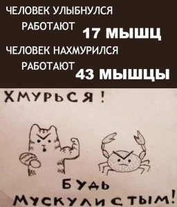 004_31122014