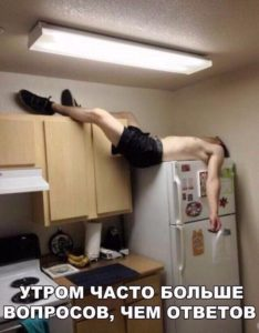 015_23052019