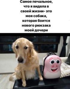 009_18052021