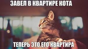 019_07022014
