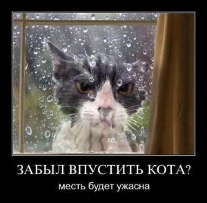 028_21032014