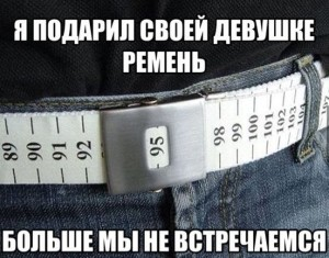 024_23052014