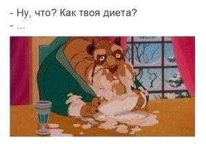 006_29112014