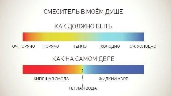 001_31122014