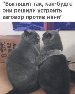 001_28122018