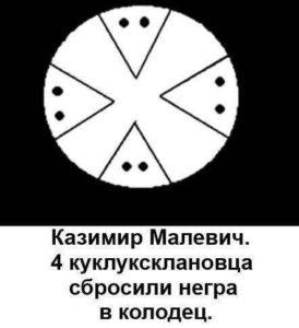 005_23052019